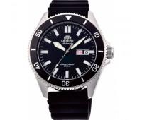 Наручные часы Orient A-AA0010B19B