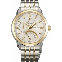 Наручные часы Orient DE00001W