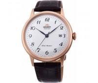 Наручные часы Orient A-AC0001S10B