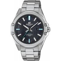 Наручные часы Casio Edifice EFR-S107D-1A