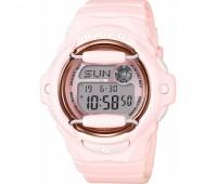 Наручные часы Casio G-SHOCK BG-169G-4B