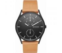 Наручные часы Skagen SKW6265