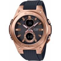 Наручные часы Casio MSG-C100G-1A
