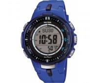 Наручные часы Casio Protrek PRW-3000-2B