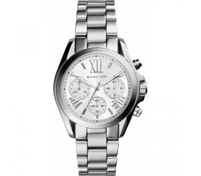 Наручные часы Michael Kors MK6174