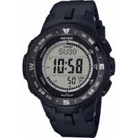 Наручные часы Casio Protrek PRG-330-1E