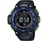 Наручные часы Casio Protrek SGW-1000-2B