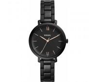 Наручные часы Fossil ES4511