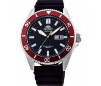 Наручные часы Orient A-AA0011B19B