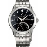 Наручные часы Orient DE00002B
