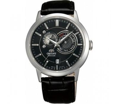 Наручные часы Orient ET0P003B