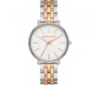Наручные часы Michael Kors MK3901