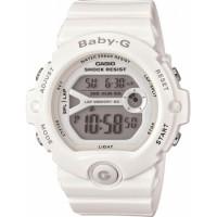 Наручные часы Casio G-SHOCK BG-6903-7B