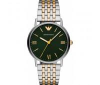 Наручные часы Emporio Armani AR11228