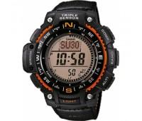 Наручные часы Casio Protrek SGW-1000B-4A