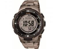 Наручные часы Casio Protrek PRW-3000T-7D