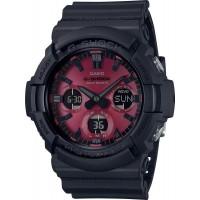 Наручные часы Casio G-SHOCK GAW-100AR-1A