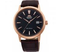 Наручные часы Orient A-AC0F03B10B
