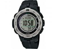 Наручные часы Casio Protrek PRW-3100-1D