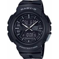 Наручные часы Casio G-SHOCK BGA-240BC-1A