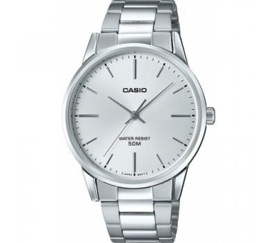 Наручные часы Casio MTP-1303PD-7F