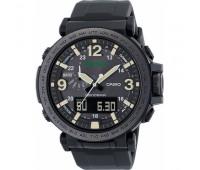 Наручные часы Casio Protrek PRG-600Y-1E