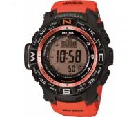 Наручные часы Casio Protrek PRW-3500Y-4E