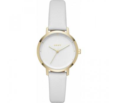 Наручные часы DKNY NY2677