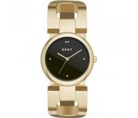 Наручные часы DKNY NY2770