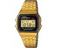 Наручные часы Casio A159WGEA-1E