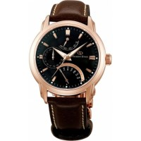 Наручные часы Orient DE00003B