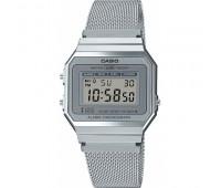 Наручные часы Casio A700WEM-7A