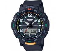 Наручные часы Casio G-SHOCK PRT-B50-1E