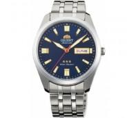 Наручные часы Orient A-AB0019L19B