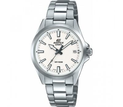 Наручные часы Casio Edifice EFV-110D-7A