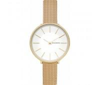 Наручные часы Skagen SKW2722