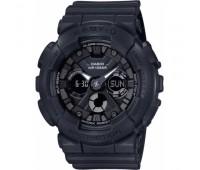 Наручные часы Casio G-SHOCK BA-130-1A