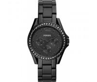 Наручные часы Fossil ES4519