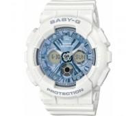 Наручные часы Casio G-SHOCK BA-130-7A2