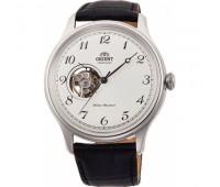 Наручные часы Orient A-AG0014S10B