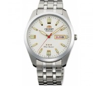 Наручные часы Orient A-AB0020S19B