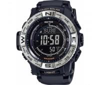 Наручные часы Casio Protrek PRW-3510-1D