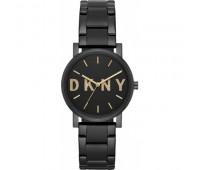 Наручные часы DKNY NY2682