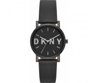 Наручные часы DKNY NY2683