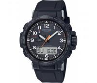 Наручные часы Casio Protrek PRW-50Y-1A