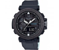 Наручные часы Casio Protrek PRG-650Y-1E