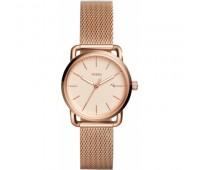 Наручные часы Fossil ES4333