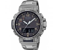 Наручные часы Casio G-SHOCK PRW-50T-7A