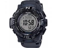 Наручные часы Casio Protrek PRW-3510Y-1E