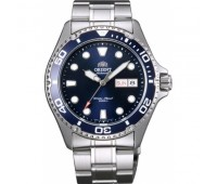 Наручные часы Orient AA02005D
